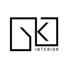 YK INTERIOR