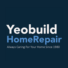 Yeobuild HomeRepair 7