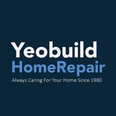Yeobuild HomeRepair