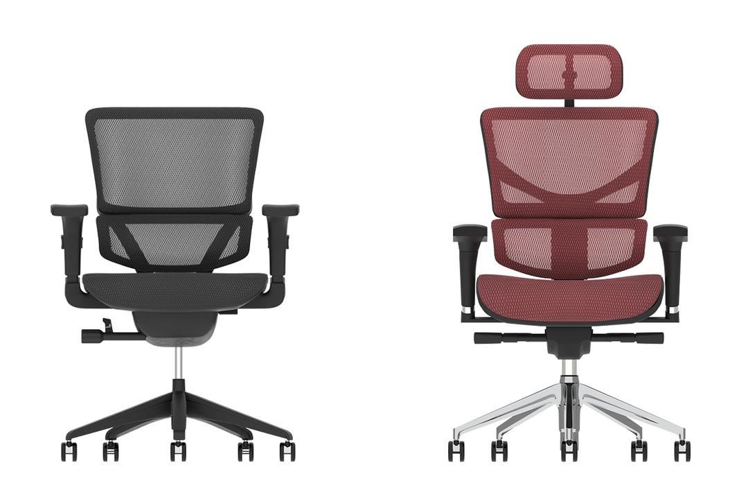ergonomic furniture ergoedge home office