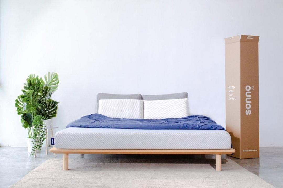 Where to Find an Affordable and Quality Mattress in Malaysia 1