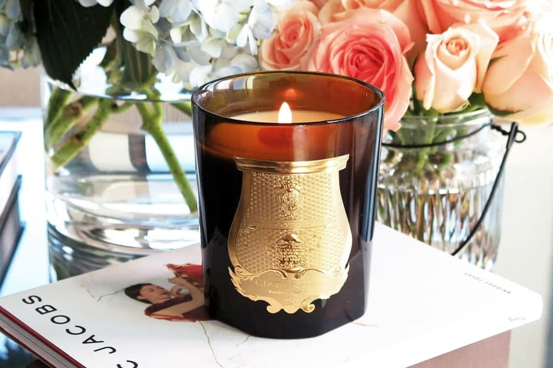 Home Fragrance How to Choose Scent