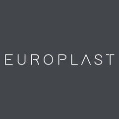 EUROPLAST 10