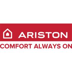 Ariston Thermo 1