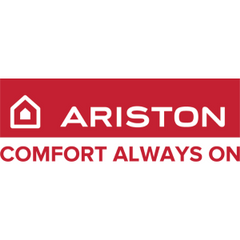 Ariston Thermo