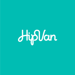 HipVan 1