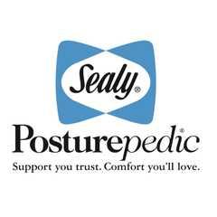 Sealy Posturepedic 1