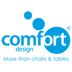 Comfort Furniture 1