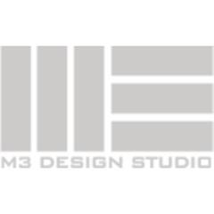 M3 Studio