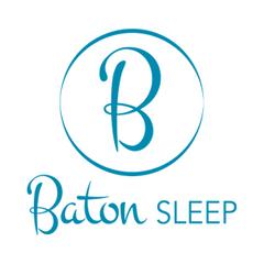 Baton Sleep 1