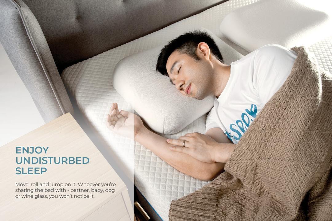 Baton Sleep 4