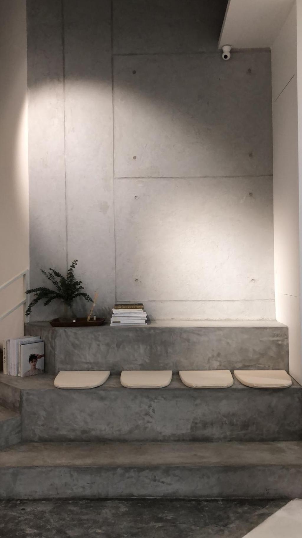 Great World City, Commercial, Interior Designer, Bowerman, Contemporary