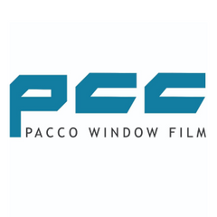 Pacco Window Film
