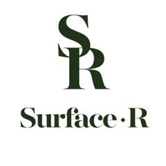 Surface R Sdn. Bhd.