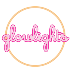 Glowlights 16