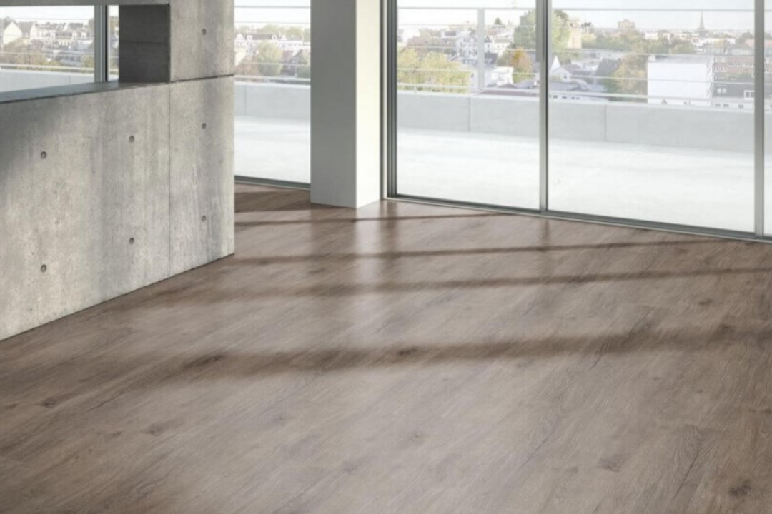 25% off flooring products 1
