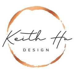 KH Interior Design