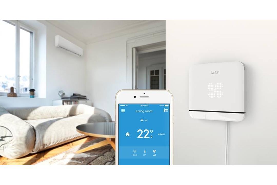 Let tado Smart AC Control Reduce Your Energy Bills