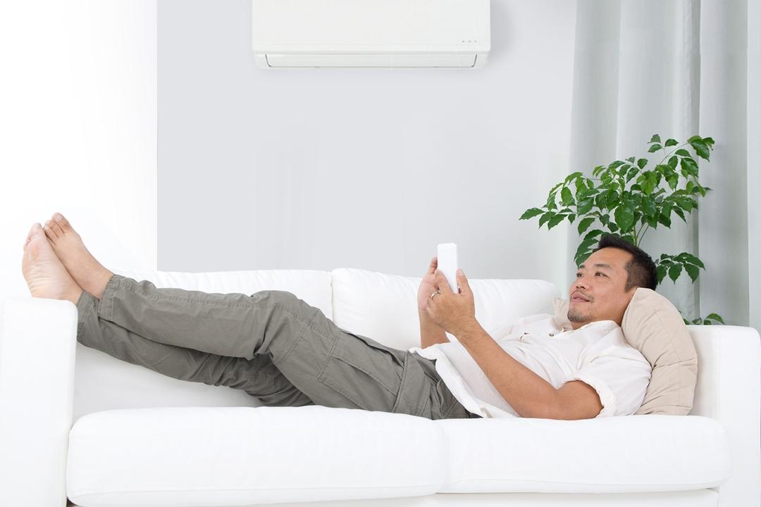 Let tado Smart AC Control Reduce Your Energy Bills 2