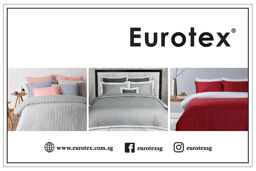 Eurotex 4