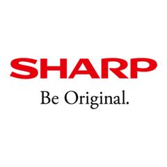 SHARP 3