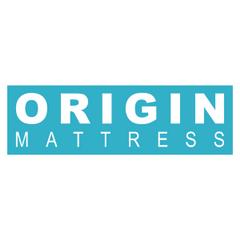 Origin Mattress 2
