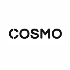 Cosmo 7