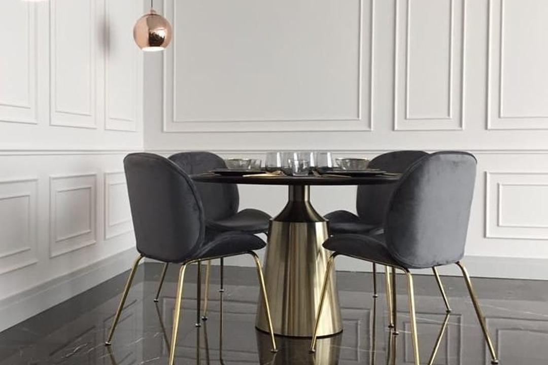 Hause furniture