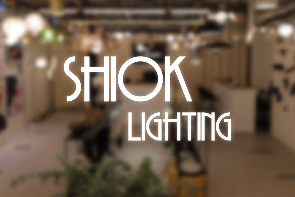 Shiok Lighting 1