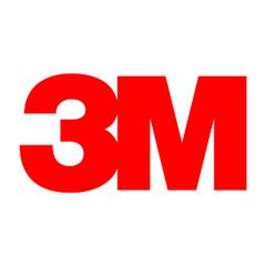 3M Solar Films 1