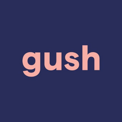 gush - air purifying paint 6