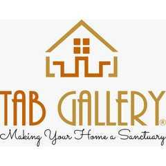 Tab Gallery