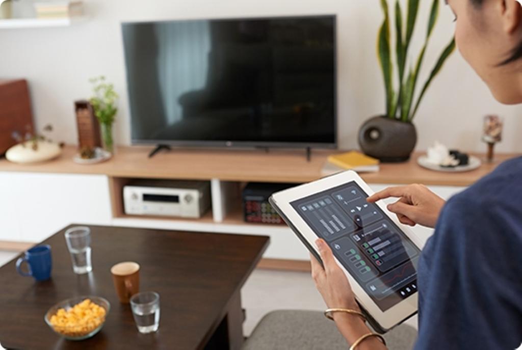 Smart Digital Solutions 6
