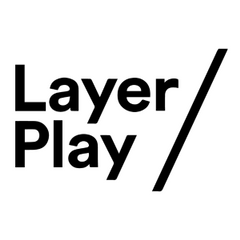 LayerPlay 7