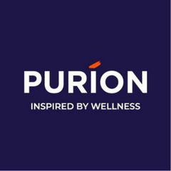 Purion Paints 8