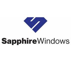Sapphire Windows 8