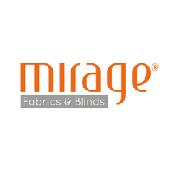 Mirage Fabrics & Blinds 4