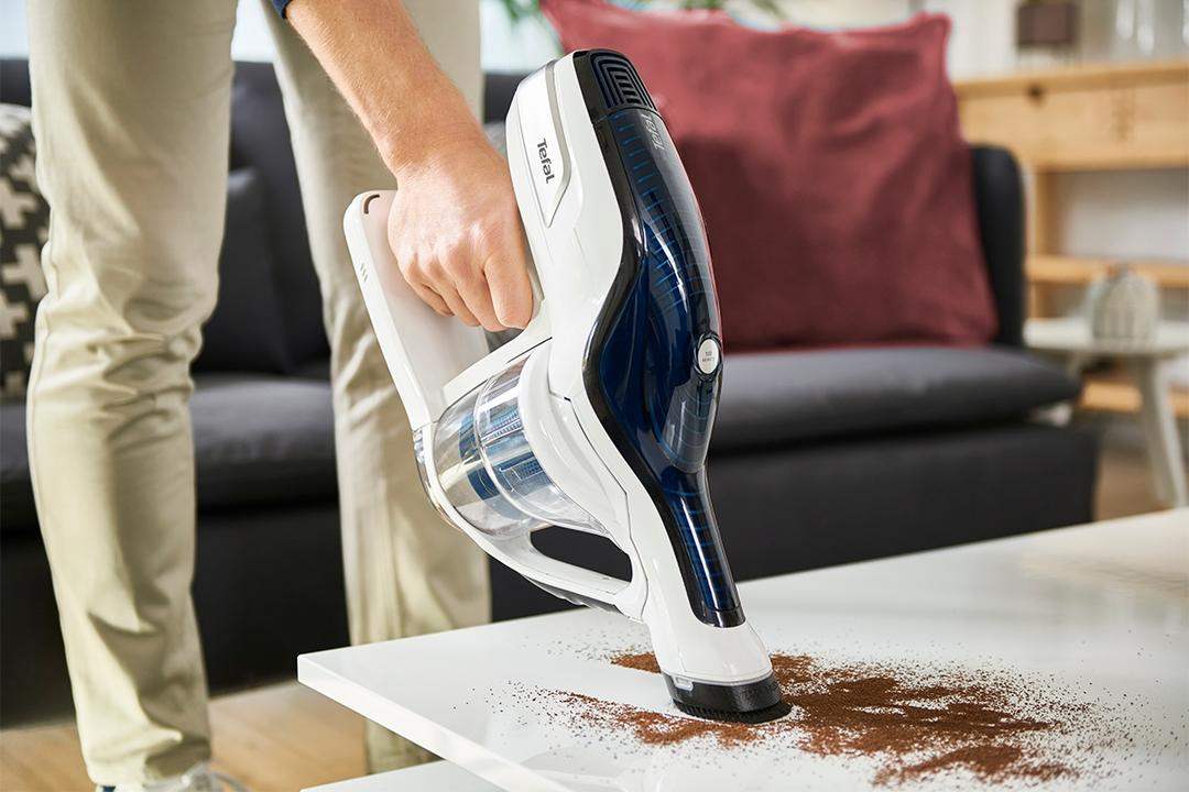 tefal air force vacuum singapore