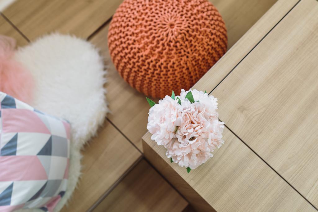 Scandinavian, HDB, Bedroom, Boon Tiong Road, Interior Designer, Artmuse Interior