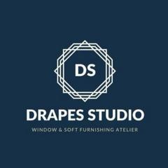 Drapes Studio 2