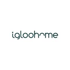 igloohome