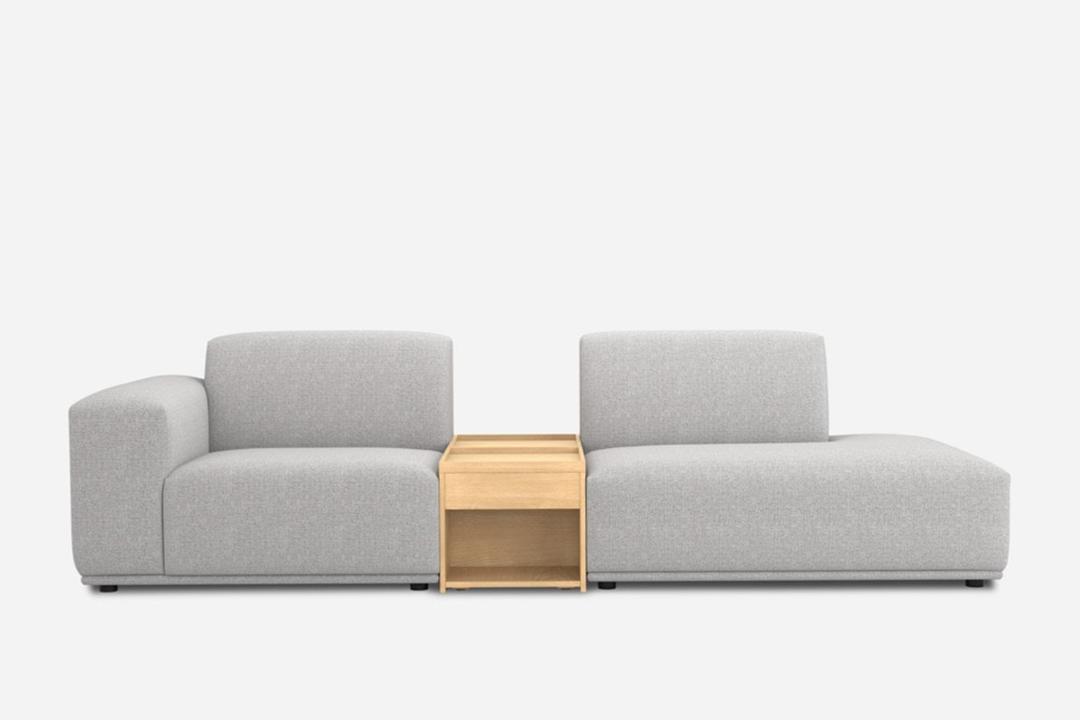 space saving furniture singapore