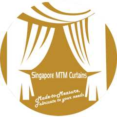 MTM Curtains