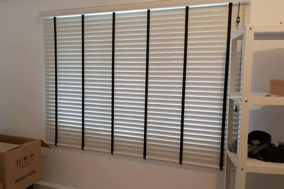 MTM Curtains 6