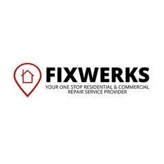 Fixwerks 6