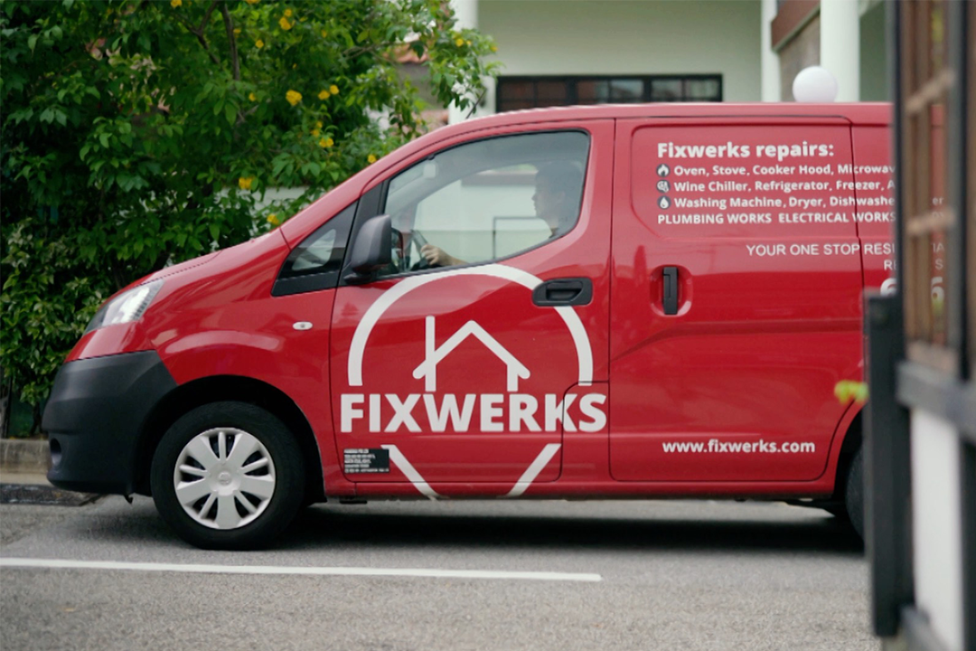 Fixwerks 7
