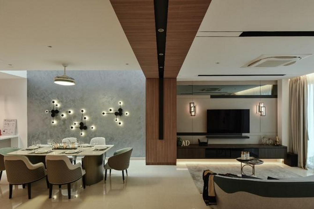 Amaze Design Sdn Bhd