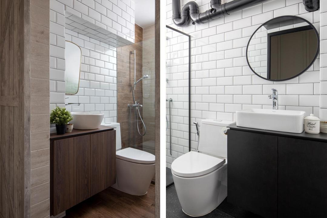 5-room hdb renovation singapore