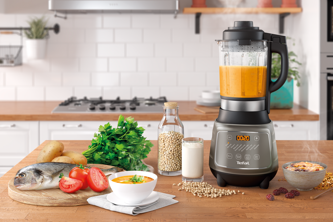 where to buy blender singapore 5