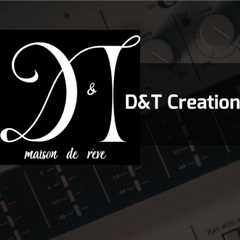 D & T Creation
